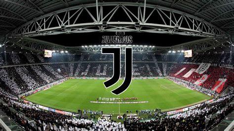 Free Download Juventus Sfondo Desktop - sfondo