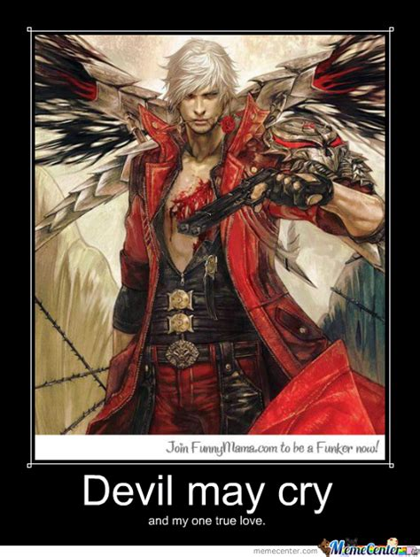 Devil May Cry Memes - devil may cry by uvall meme center