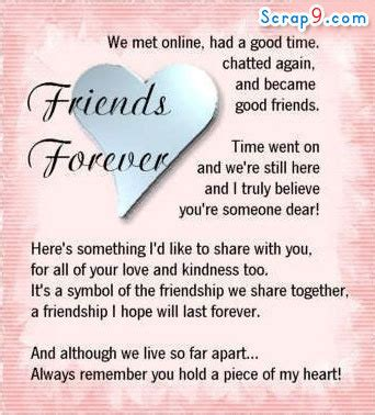 New Friendship Quotes, Friendship Quotes, Witty Quotes Tedlillyfanclub