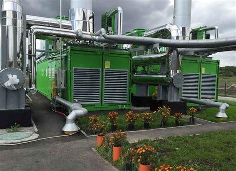 Установки биогазовые . купить установки биогазовые в россии allbiz