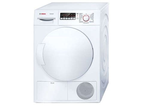 s 232 che linge frontal 8kg coloris blanc bosch bosch pickture