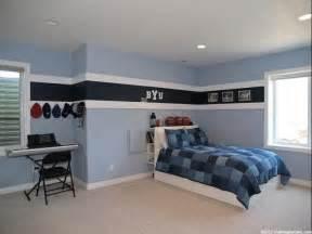 boys bedroom paint ideas 25 best ideas about orange painted rooms on orange kitchen paint diy orange