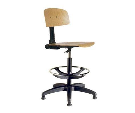 bureau haut fauteuil bureau haut le monde de léa