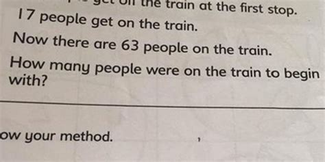 math problem   year olds   viral