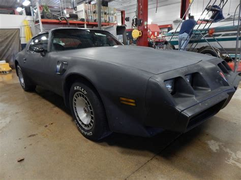 1980 Pontiac Trans Am Turbo For Sale Small Cozy Homes Extreme Vacation Home Rentals Maryland In The Outer Banks Arizona Affordable St Augustine Rental Austin Tx