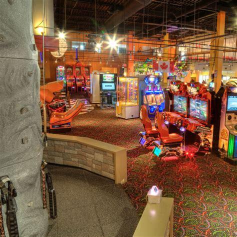 indoor playgrounds  canada todays parent