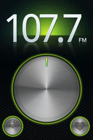 fm transmitter app best fm transmitter app for android devices and how to use it