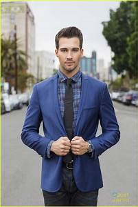 17 Best images about James Maslow on Pinterest   Joey ...