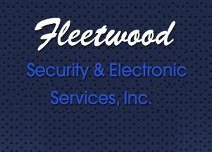 Fleetwood Security & Electronic Services Inc In. Santa Barbara Cleaning Services. Promotion Code Verizon Fios Lazer Eye Surgey. Most Expensive Car Insurance. Database Performance Monitoring Tools. Indianapolis Carpet Cleaning. Student Loans On Taxes Lewis Tool And Machine. Student Brand Ambassadors Blizzard My Account. Sacs Accredited Online Schools
