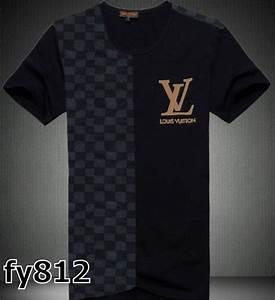 T Shirt Louis Vuitton Homme : 8 best louis vuitton men 39 s t shirts outlet images on ~ Melissatoandfro.com Idées de Décoration