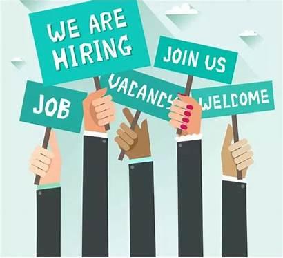 Job Need Mcdonald Opening Jobs Hiring Skills