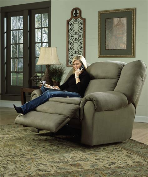 recliners listing   furniture