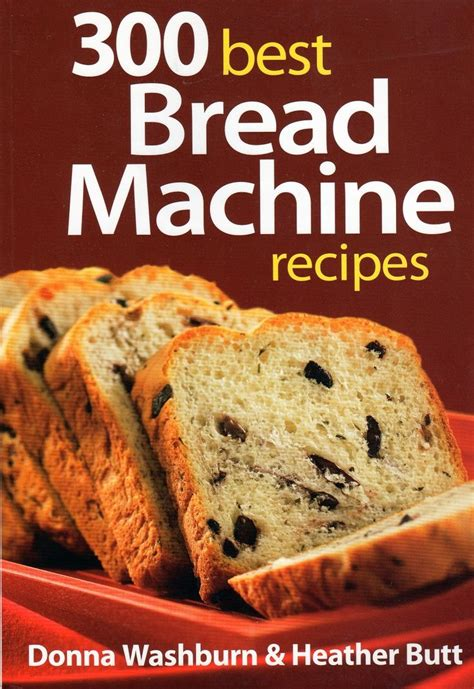 bread machine recipes 17 best images about bread machine recipes on pinterest ovens dough recipe and homemade breads
