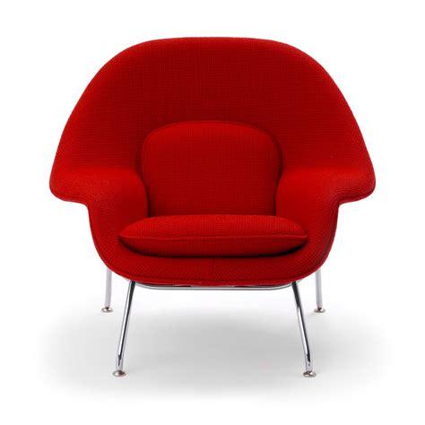 A Chair Convention Oh Boy!  Ktj Design Co