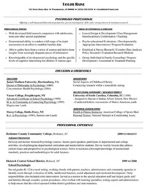 professional resume format sles for freshers resume format lecturer engineering college pdf youtuf com