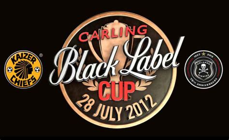 countdown   carling black label cup diskioff