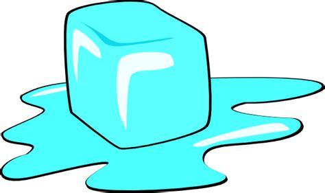 ice cube clip art  clkercom vector clip art