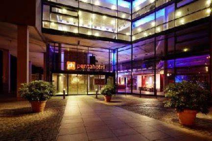 Kleingarten Mieten Berlin Treptow Köpenick by Abiball Location In Berlin K 246 Penick Ballsaal Bis 260 Personen