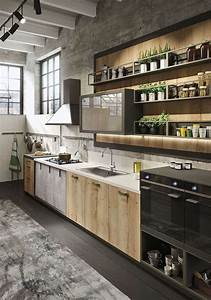 modern kitchens 2018 discover rising trends on pinterest With kitchen cabinet trends 2018 combined with lyric wall art