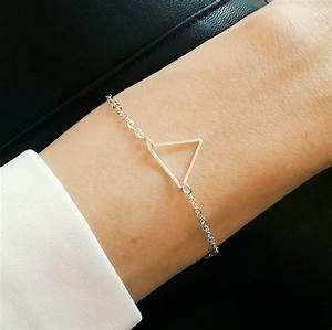 Idée Cadeau Femme Pas Cher : cadeau d 39 anniversaire pour femme bijoux fantaisie ~ Dallasstarsshop.com Idées de Décoration