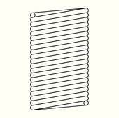Coil Spring Clip Art - Royalty Free - GoGraph