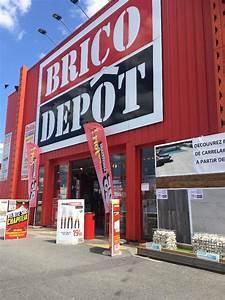 Mr Bricolage St Dizier : brico d p t bricolage et outillage zone d 39 am nagement ~ Dailycaller-alerts.com Idées de Décoration