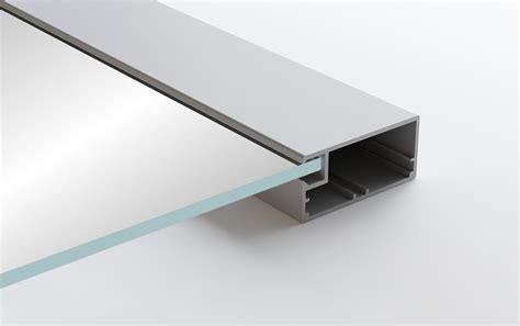 aluminum kitchen cabinet doors aluminum glass cabinet doors