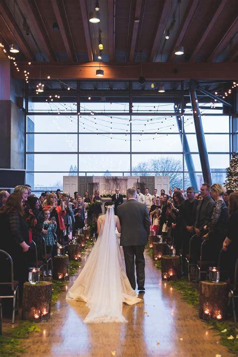 salem convention center weddings  prices  wedding
