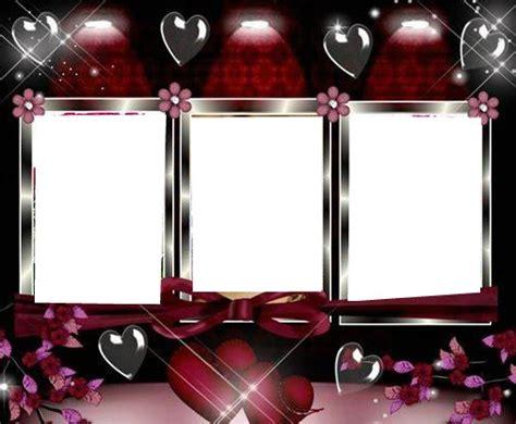 montage photo cadre 3 photos montage photo un cadre 3 photos pixiz
