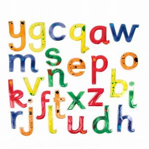 buy squidgy sparkle transparent gel alphabet letters tts With buy alphabet letters