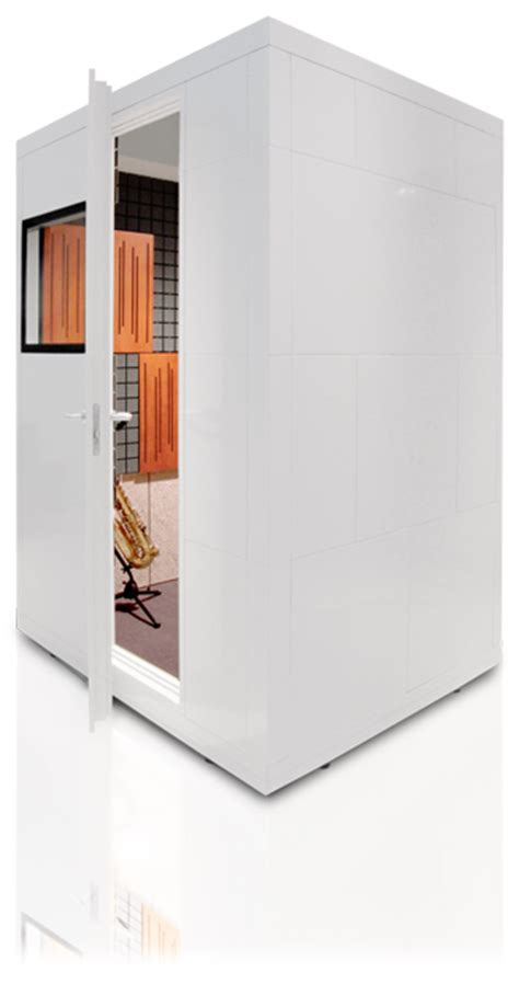 prix isolation exterieur maison 100m2 travaux artisan 224