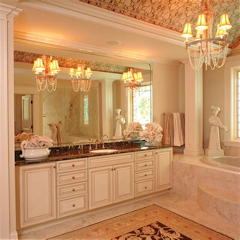 ideas  mirror tiles  modern home space