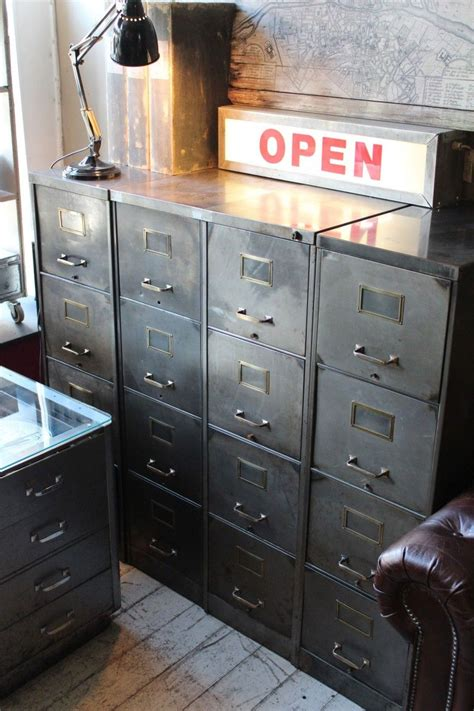 steel  drawer filing cabinet interiors drawer