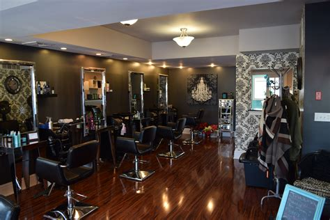 Hair Implants Plantsville Ct 06479 Business Of The Month Eclipse Hair Salon Florian