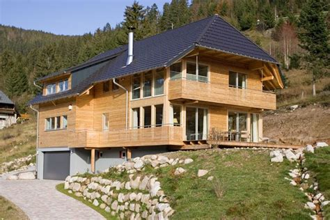 Ibach Bau Preise by 214 Kohaus Ibach Gmbh L 246 Ffingen D Region Schwarzwald