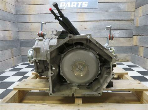 Transmission filter 09d 325 435 pan gasket 09d 321. Details about 2016 LAMBORGHINI HURACAN 5.2L V10 7SPEED TRANSMISSION TRANSAXLE GEARBOX ASSEMBLY ...