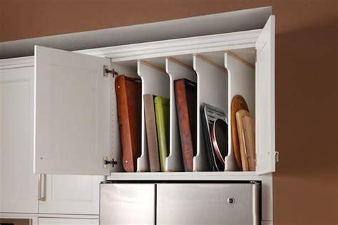cutting board storage ideas eatwell