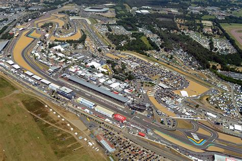 News, photos and videos on le mans circuit bugatti, france. Circuit Bugatti - Le Mans Sarthe - Driving Experience