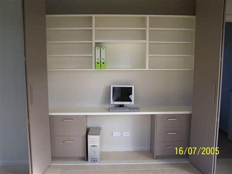 bi fold doors  study nook   home pinterest
