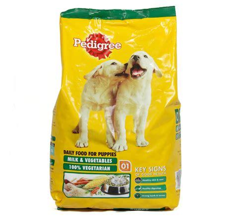 pedigree adult dog food chicken vegetables dog bazar