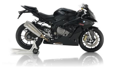 Bmw S 1000 Rr Picture by 2015 2017 Bmw S 1000 Rr Picture 678707 Motorcycle