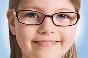 Magento Rechnung Anpassen : gr nde f r eine kinder brillenfassung und weitere infos ~ Themetempest.com Abrechnung