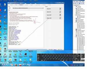 Samsung J120h Cert Root File 1000  Tested