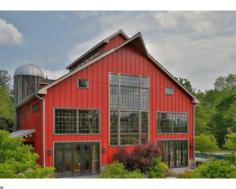 barn to house three luxury converted barn homes for everyhome