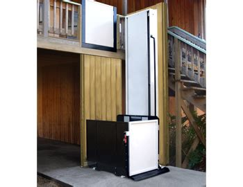 mac vertical platform lifts at the best discount sale