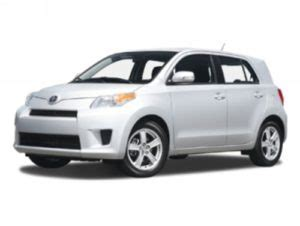 old cars and repair manuals free 2010 scion xd seat position control scion xd 2008 2010 toyota ist workshop service repair manual