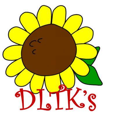dltk s crafts for kids dltkscrafts