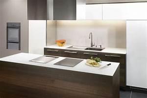 Küchen Mit Glasfront : k chen begegnungen f r die sinne mn k chen von movanorm ~ Watch28wear.com Haus und Dekorationen