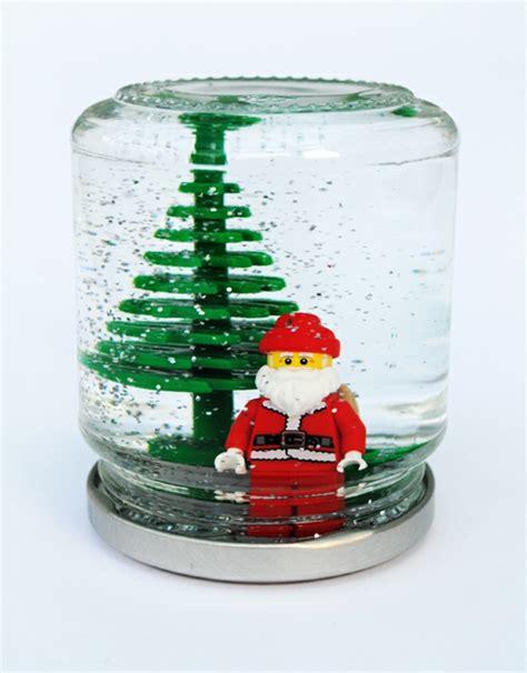 basteln weihnachten mit kindern weihnachtsgeschenke mit kindern basteln 32 inspirierende ideen