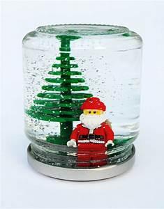 Bastelideen Zu Weihnachten : weihnachtsgeschenke mit kindern basteln 32 inspirierende ideen ~ A.2002-acura-tl-radio.info Haus und Dekorationen